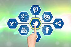 social_media_(blog)-3