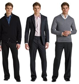 Amazing Are You Really Dressed Business Casual Give Your Outfit A Gut Check Hairstyle Inspiration Daily Dogsangcom