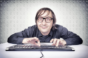 35 Tech Terms Translated Into Plain English