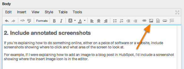 blog-insert-image-screenshot