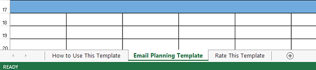 3_tabs_of_email_template