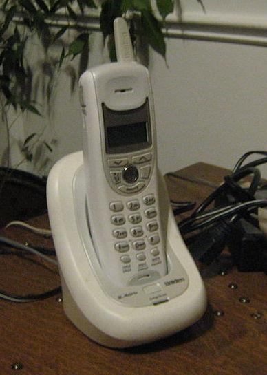 real-phone