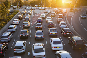 More Website Traffic or Better Conversion Rates: Which Would You Choose?