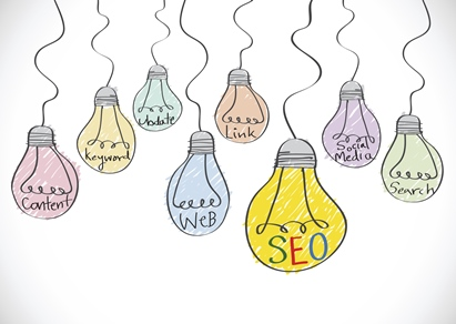 SEO Evolved: Why Quality Content Is Instrumental to Off-Page SEO