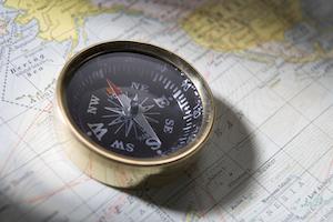 How to Navigate CASL, Canada's New Anti-SPAM Legislation