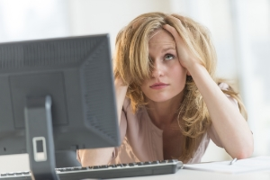 frustrated-at-computer-300px-wide