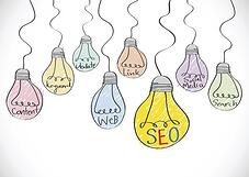 seo-light-bulbs_(roundup)-1
