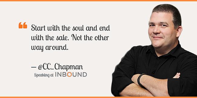 Tweetable_Quote_Chapman
