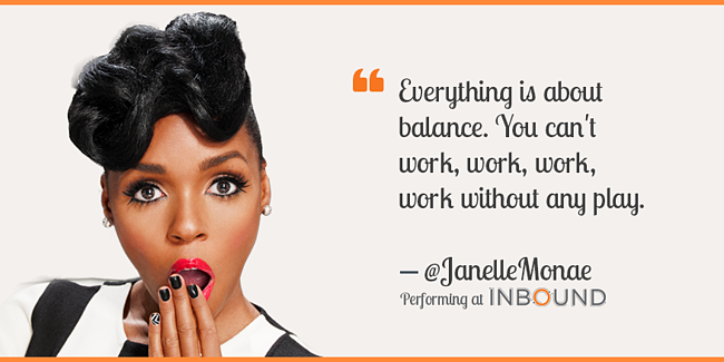 Tweetable_Quote_Janelle