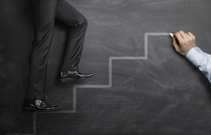 A 3-Step Framework for Leading a World-Class Marketing Team
