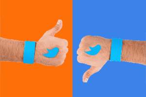 Are You Screwing Up Your Twitter Images? 7 Do's and Don'ts to Live By