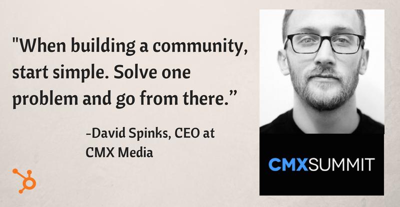 CMXMedia2