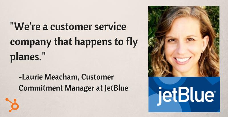 JetBlue1-1