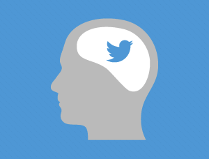 psychology-of-twitter