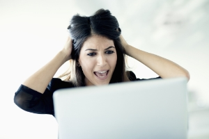 stressed-woman-at-computer-300pixels-wide