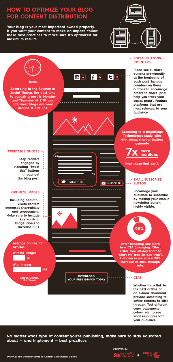 HowtoOptimizeblog-(infographic)