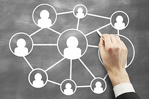 How to Get More People to Share Your Blog Posts [Infographic]