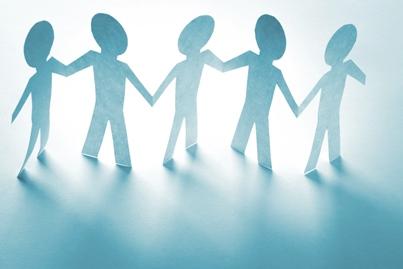 blue-linked-people