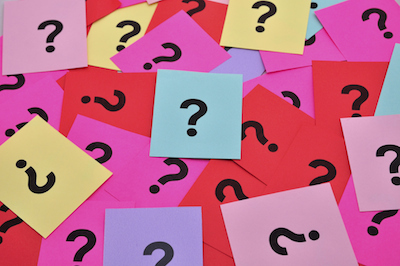 colorful_question_marks