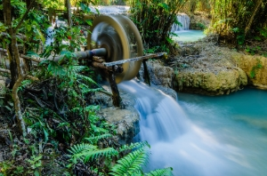 Watermill-631619-edited