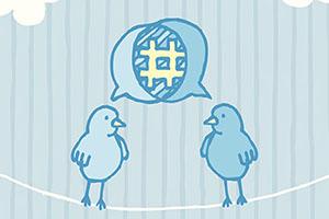 twitter_hashtag_(blog)-1