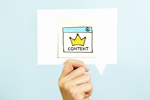 From Prospect To Customer: How Content Influences the Entire Sales Process
