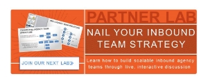 Partner_Lab_-_Building_Inbound_Teams-871183-edited