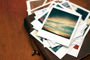 Got a Trade Show Coming Up? How to Use Instagram While You're There