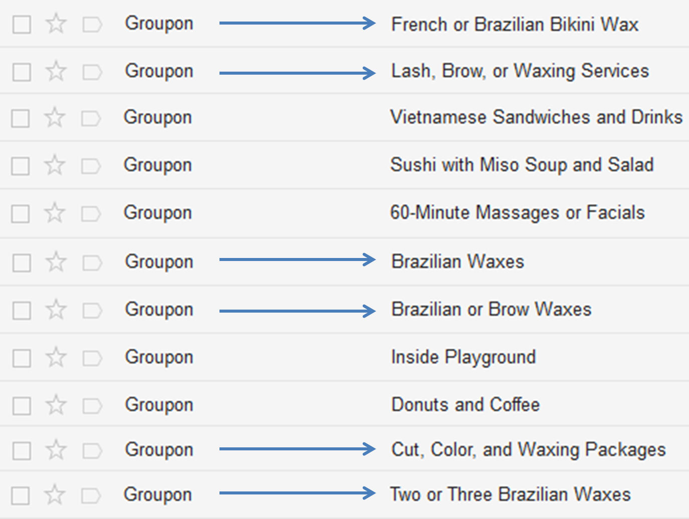groupon-wax-emails