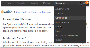 HubSpot-Academy-Certifications-006333-edited