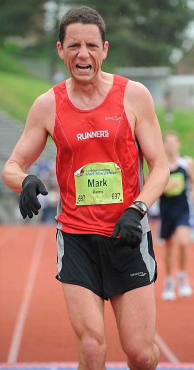 mark-remy-race-face