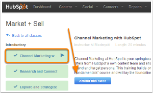 Channel_Marketing_with_HubSpot_Training_Class_Location-999768-edited