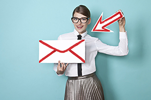7 Myths You Shouldn't Believe About Email Marketing [Infographic]