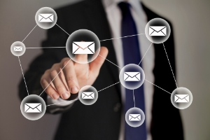 How to Optimize Your Emails [Checklist]