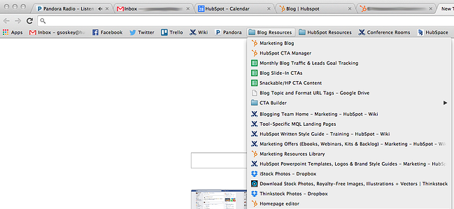 browser_bookmarks