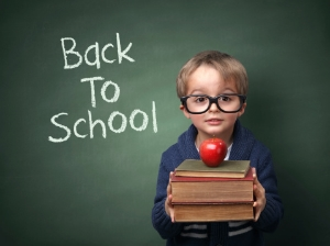 back to school ecommerce projections