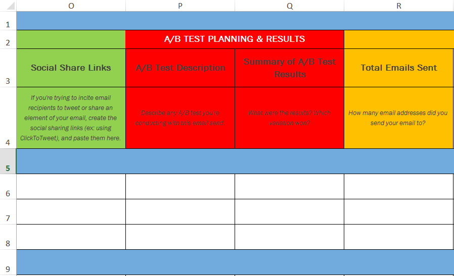 Email_marketing_planning_template_ab_testing_section