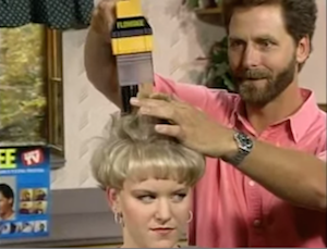 Commercial Misconduct: The Worst TV Ads Ever