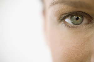 Introduction to Eye Tracking: Optimizing Your Content for How People Read [Infographic]