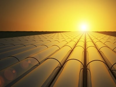 Does Your Pipeline Management Style Encourage Revenue Growth?