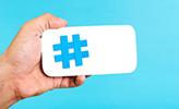 hashtag_(sub)-2