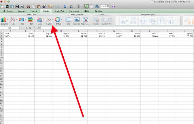 graph_scatter_plot