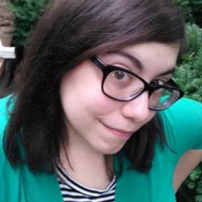 Nicole-Kohler-headshot