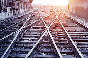 railroad-paths-cross