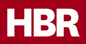 Inside the HBR Newsroom: How the World's Must-Read Management Blog Actually Works