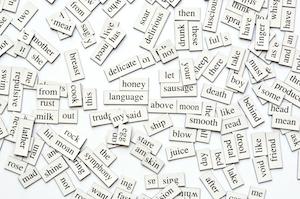 words-word-scramble