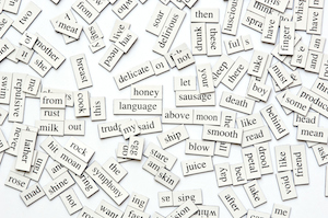 Conversion Copywriting: Words & Phrases That Make People Click [Infographic]