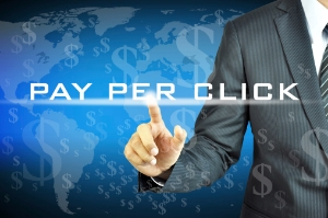 4 Tips for a Successful PPC Campaign