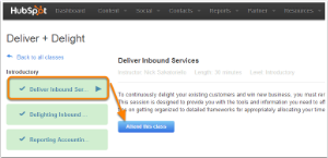 Delivering_Inbound_Services_location-896209-edited