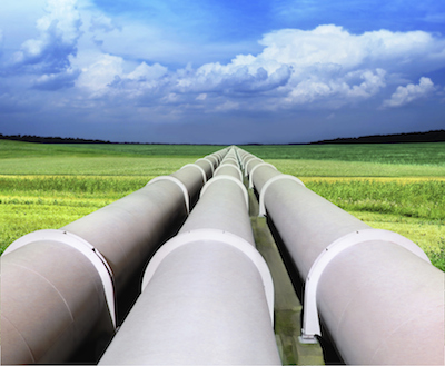 How to Conduct an Effective Pipeline Management Coaching Session